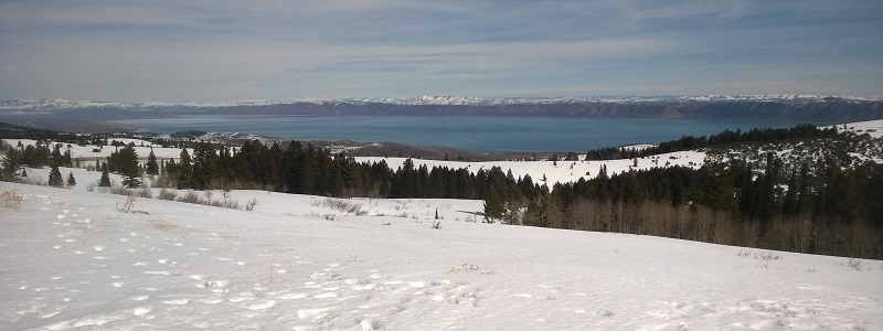 BearLakeWinter