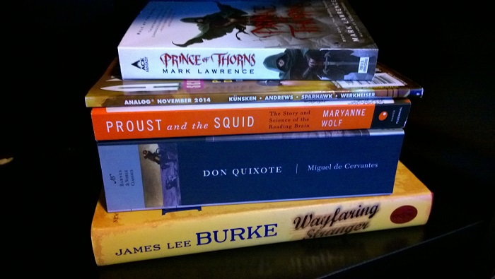 2014-0915Books
